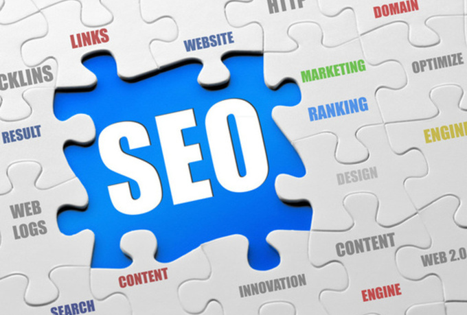 Crear Backlinks - Mejora el SEO con BackLinks