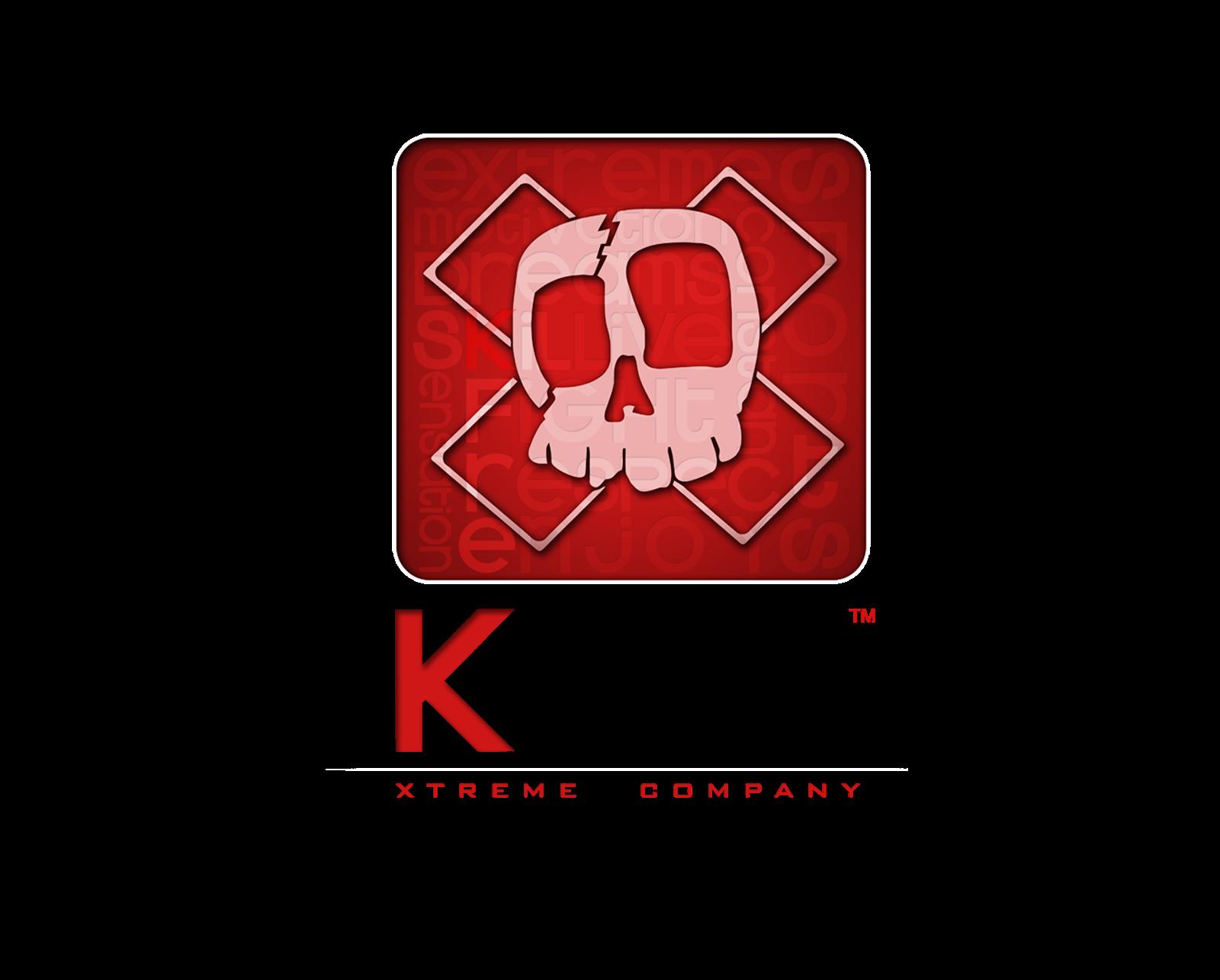 KFRE EXTREME COMPANY