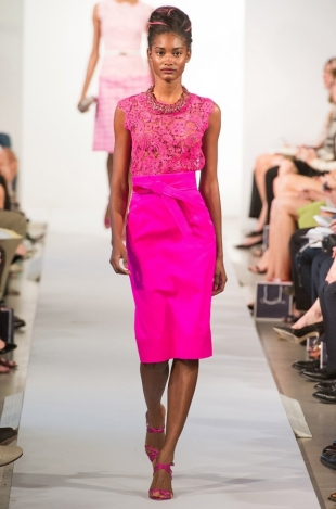Oscar-de-la-Renta-Spring-2013-Collection-4