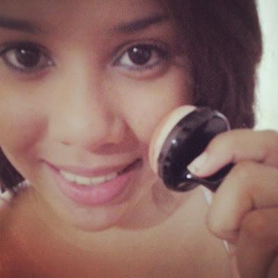 Joanne Medeiros
