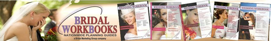 Atlanta Wedding Workbook