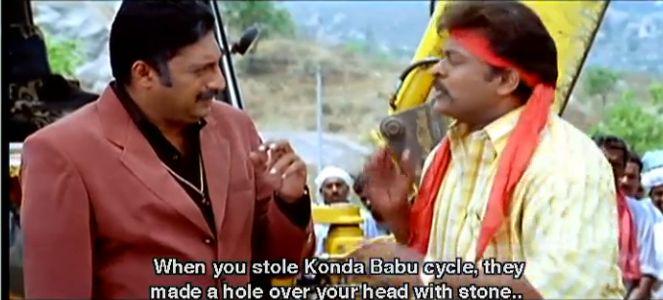 Govinda Marriage Date
