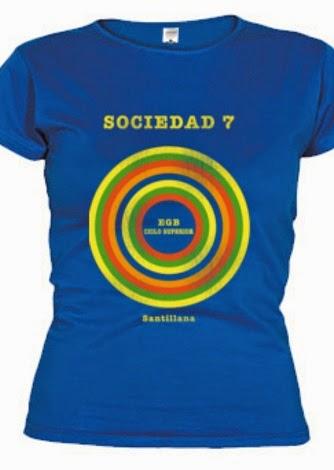 camisetas años 80, frases divertidas para camisetas