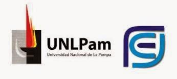 FCEyJ UNLPam
