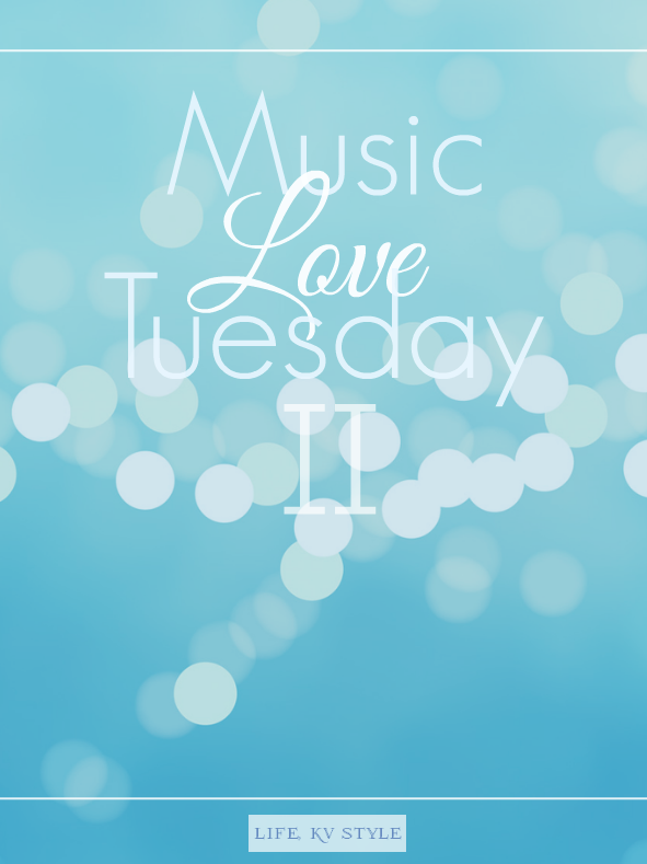 http://katyavalerajewelry.blogspot.com/2014/10/music-love-tuesday-ii-taylor-swift-love.html