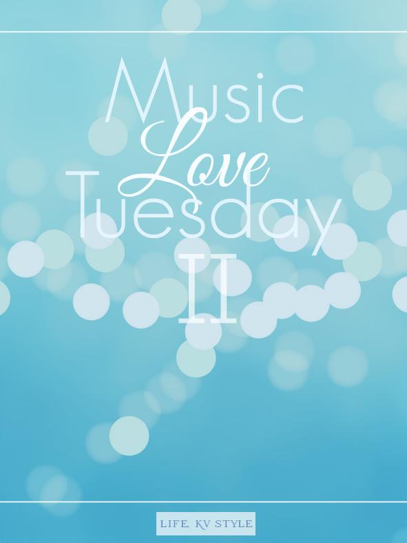 http://katyavalerajewelry.blogspot.com/2014/10/music-love-tuesday-ii-taylor-swift-love.html