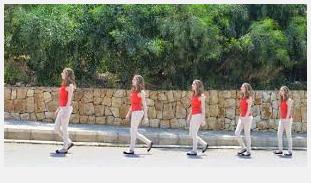 DMD Clone Apk Bikin Foto Kloning Kembar