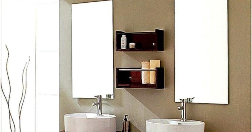 beautiful bathroom cabinets wallpaper best wallpaper