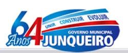prefeitura Municipal de Junuqueiro