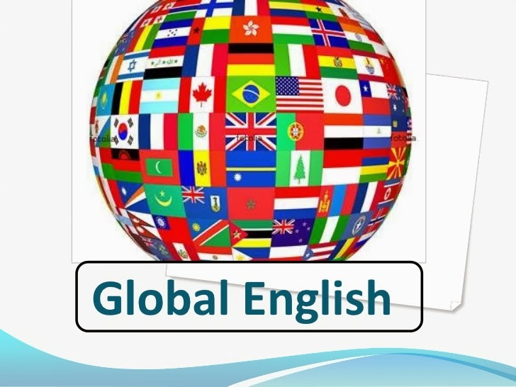 Essay Order Ielts Essay English Global Language Disquisition Writing English As A Global  Language Essay Wikipedia Compare And Contrast Essay About Two People also Essay About Advertising Essay Help  Per Page  Our Saviors Lutheran Church Pay Someone  Road Not Taken Essay