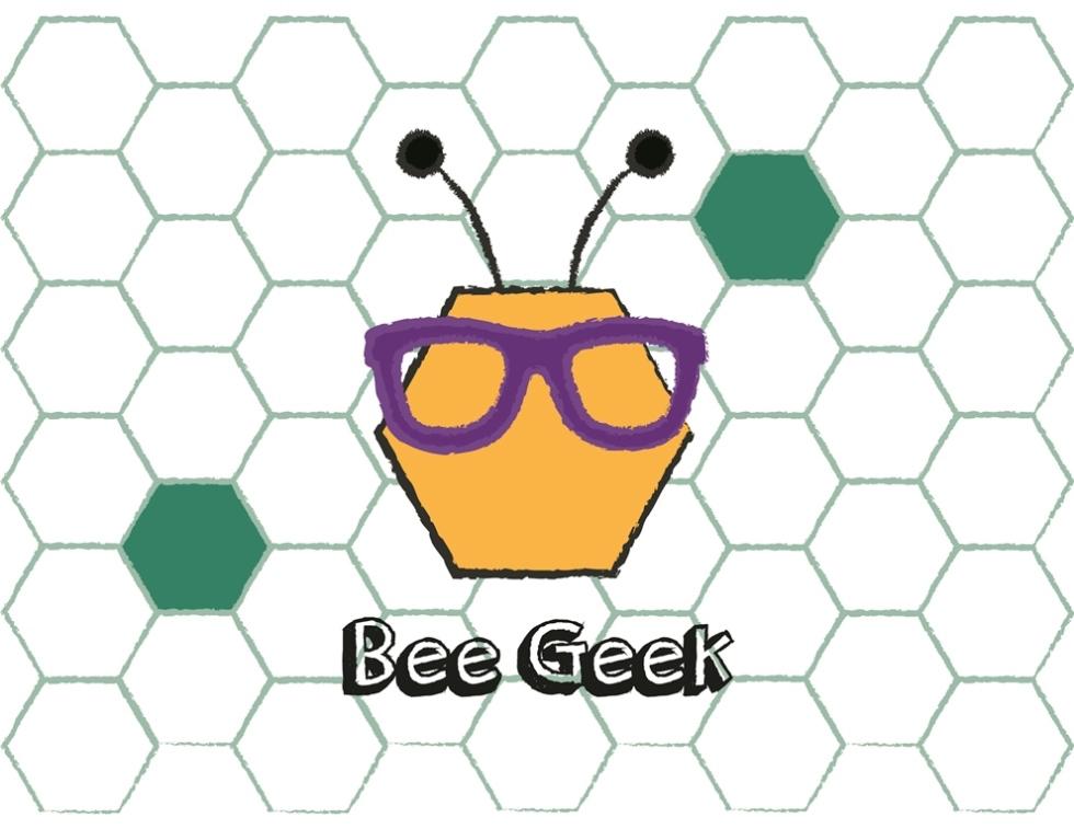 Bee Geek