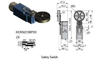 elevator safety system electrical knowhow move car in electric recall mode or if necessary by releasing the car from the engaged position