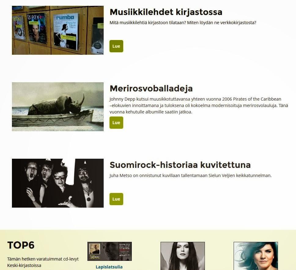 https://www.keskikirjastot.fi/web/arena/musiikki