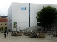 Leopold Museum: de Schiele à Nitsch