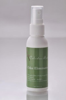 Celadon Road Odor Eliminator Review