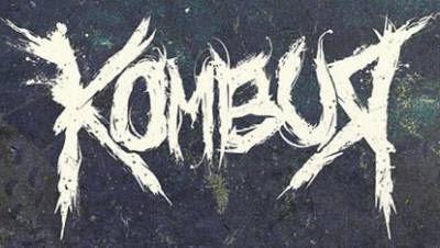 Kombur_logo