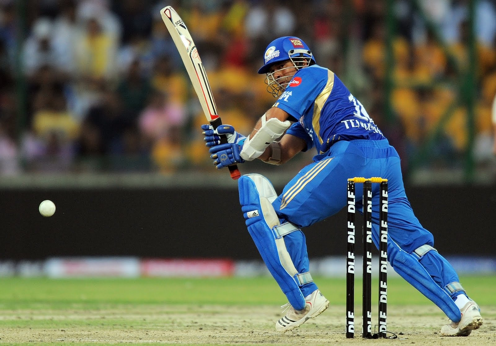 cricket ipl Webcric live cricket streaming watch live cricket streaming of all on-going cricket matches for free get live cricket score updates and cricket tv channel links.
