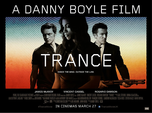 Trance.+Official+uk+Quad..jpg
