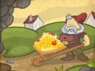 Madenci Cüce Oyunu
