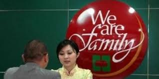 Bank Chinatrust Indonesia Jobs Recruitment Customer Service June 2012