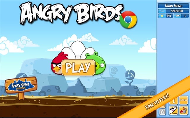 Burhans blog download angry birds and bad piggies pc game all 6 click the button below to download the angry birds and bad piggies pc game all 6 seasons full version including activation key pack thecheapjerseys Images