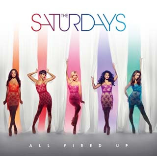 The Saturdays - Ladykiller Lyrics | Letras | Lirik | Tekst | Text | Testo | Paroles - Source: emp3musicdownload.blogspot.com