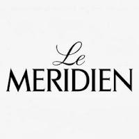 Le Mèridien