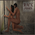 RACK Poses - The Adult Pose Mainstore