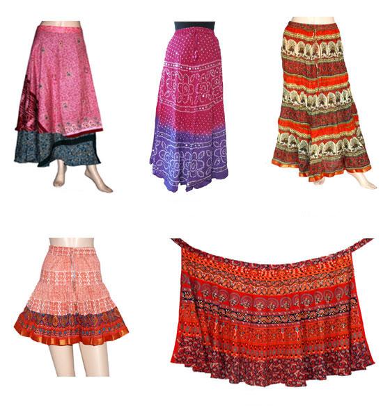 indian skirts skirts india mini skirt