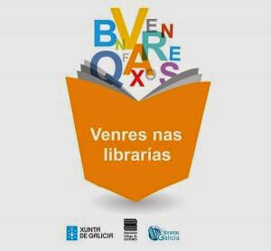 http://www.edu.xunta.es/web/sites/web/files/content_type/news/2014/09/23/dossier_venres_librarias.pdf