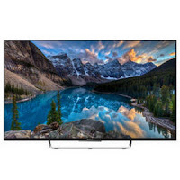 Buy Sony Bravia KDL-43W800C 109.22 cm 43? LED TV Full HD Television at Rs 51,001 fter cashback :Buytoearn