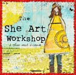 The She Art Workshop