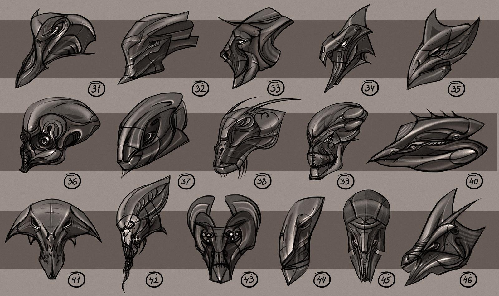 creatures+ready+3.jpg