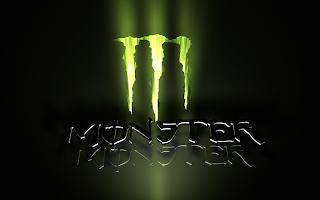 ... monster energy themes mobil monster energi foto monster energi monster