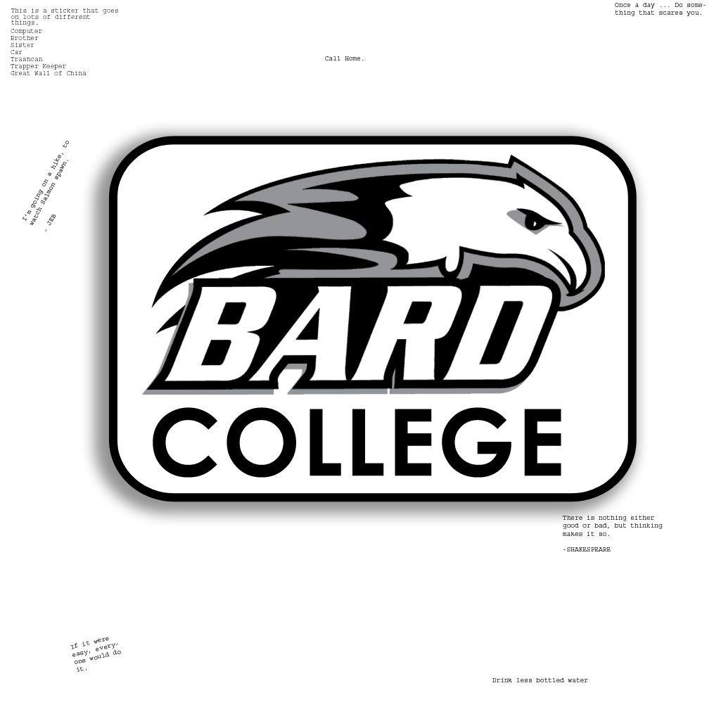 Bard College Tuition Room And Board