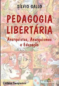 PEDAGOGIA LIBERTÁRIA