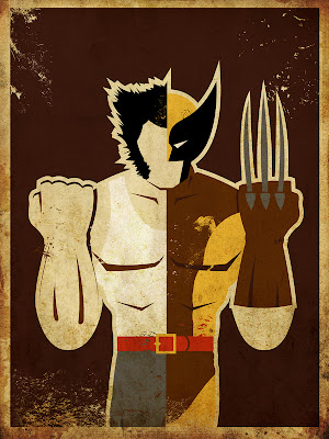 wolverine_logan_wallpaper
