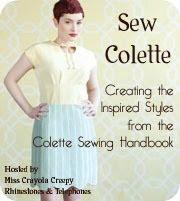 Sew Colette