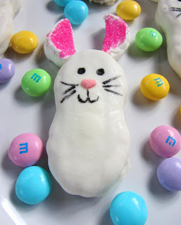 Preschool Crafts For Kids 22 Fun Easter Treats Recipes For Kids
