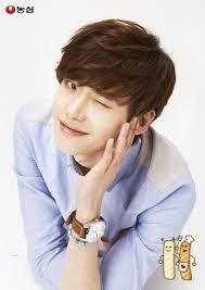 Lee Jong Suk Pemain Drama Korea Pinocchio