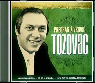 Narodna - Zabavna Muzika 2013 - Page 6 Predrag+Zivkovic+Tozovac+-+Hitovi+(2013)