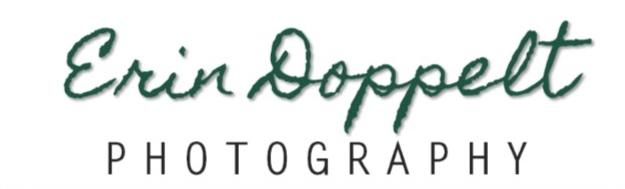 Erin Doppelt Photography