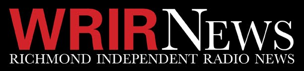 WRIR LP 97.3 FM - Richmond Independent Radio News