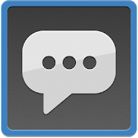 Hide-sms-private-text-vault-apk