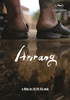 Arirang (2011) online y gratis