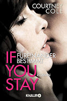 http://lenasbuecherwelt.blogspot.de/2014/05/rezension-courtney-cole-if-you-stay.html