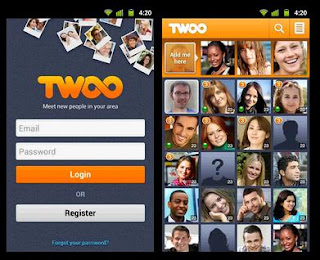 twoo-aplicacion