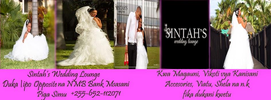 sintah.com