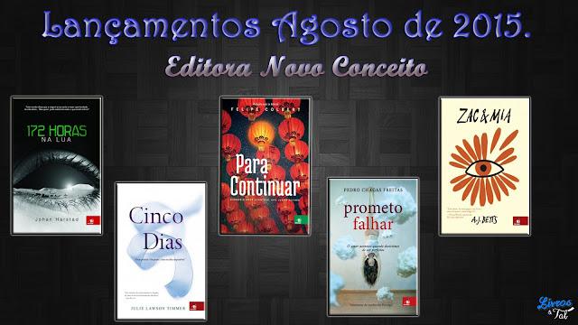 http://livrosetalgroup.blogspot.com.br/p/lancamentos-editora-arqueiro-agosto-de.html