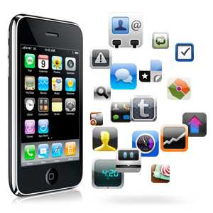 Proper IPhone